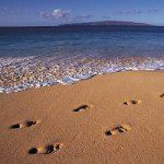Footprints_on_the_sand-s