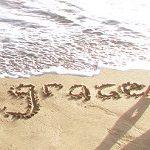 Grace small