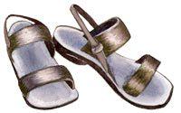ruth-sandals