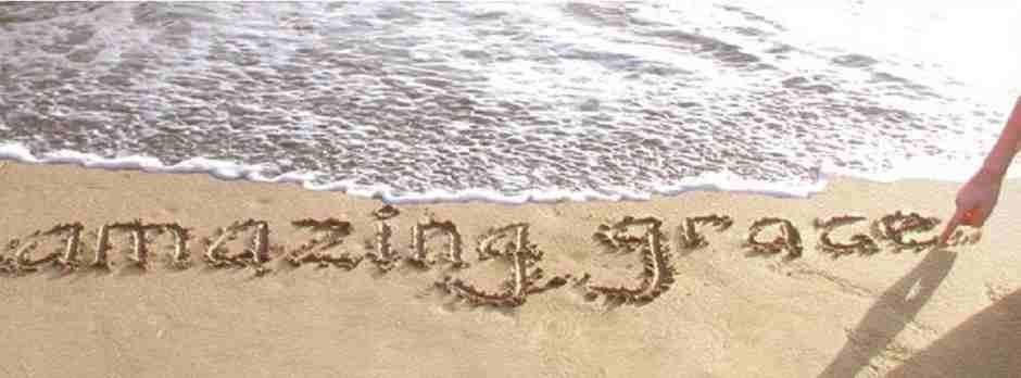 Amazing-Grace-sand