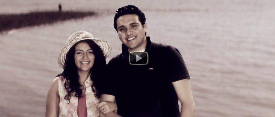 urfi-marriage-play