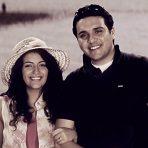 urfi marriage small