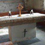 altar1s