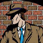 detective small