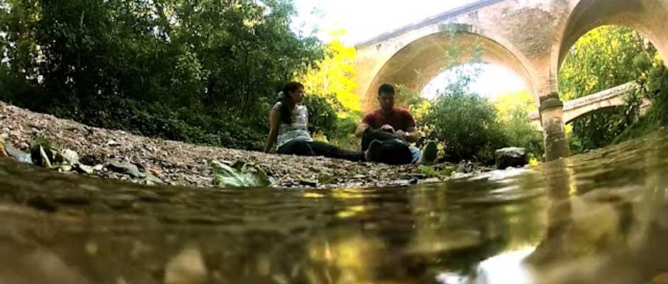 ROP2-bridge-to-life-bridge-photo