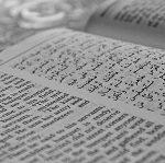 arabic bible sm