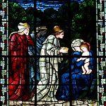 nativity-s