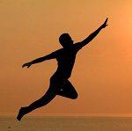 leap sm
