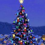 Christmas-Tree sm