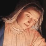 Mary-s