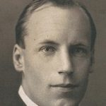 Eric Liddell small