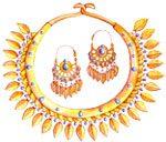 Naman-swife-jewelry-thumbnail