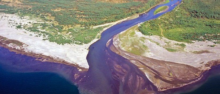 riverjordan lg