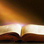open bible s