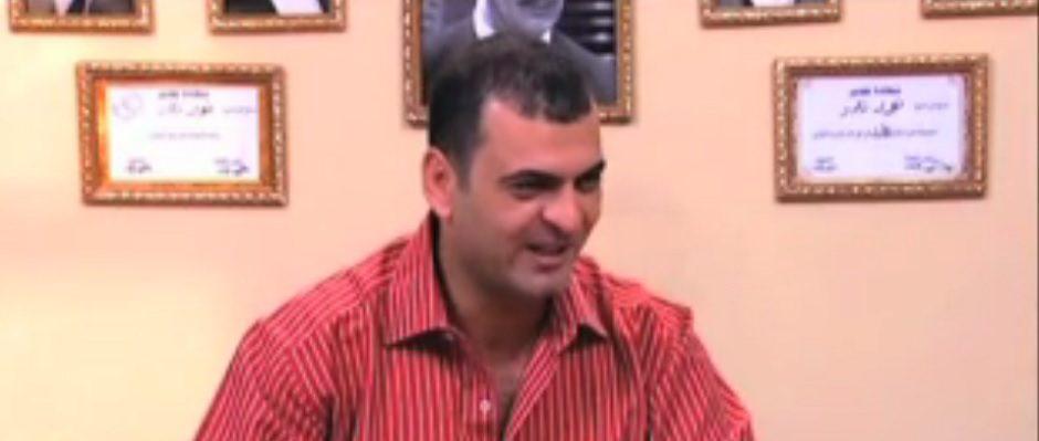 shabibah2