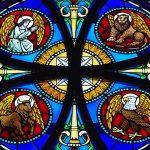 gospels-sm