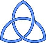 Trinity-3-in-1