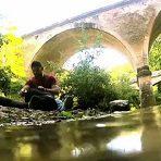 bridge to life small