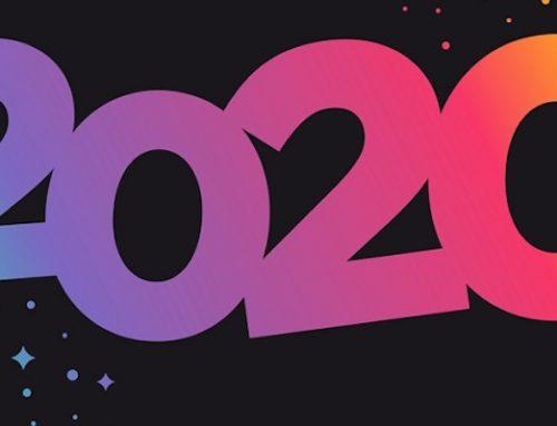 رزنامة – تقويم العام الجديد 2020